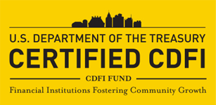cdfi-certified