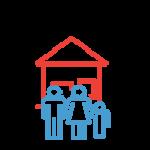 social-impact-icon-2
