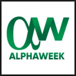 Press: DRI Fund Profiled in Alpha Week about Impact Investing