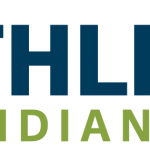 DRI Fund Earns Membership in The Federal Home Loan Bank of Indianapolis