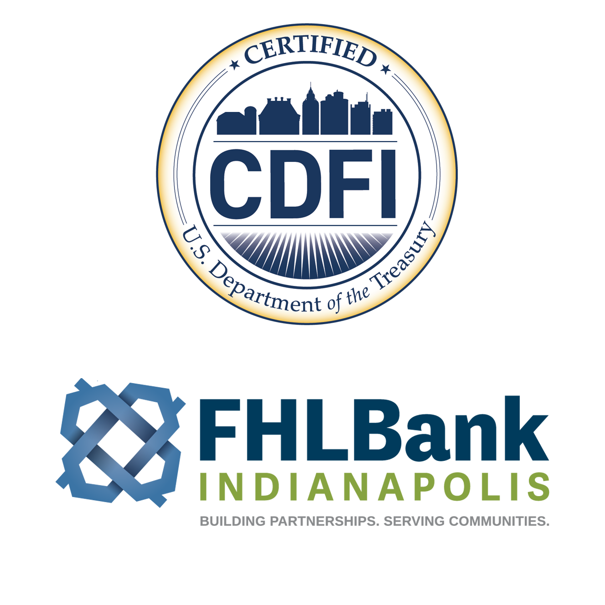 How Cdfis Benefit America By Dri Fund A Certified Cdfi